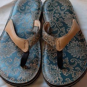 Teva Sport Sandal flip flop